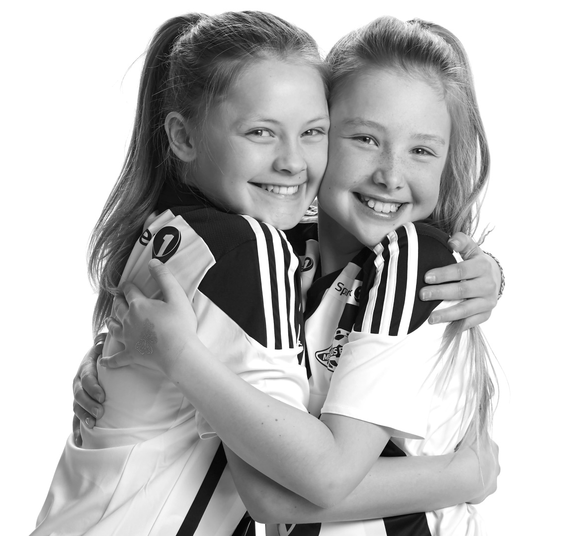 cupmesterskap norge kvinner fotball