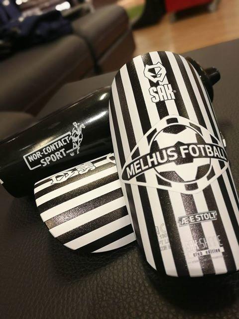 6781fad0 Melhus Fotball | Klubbkveld med Nor-Contact