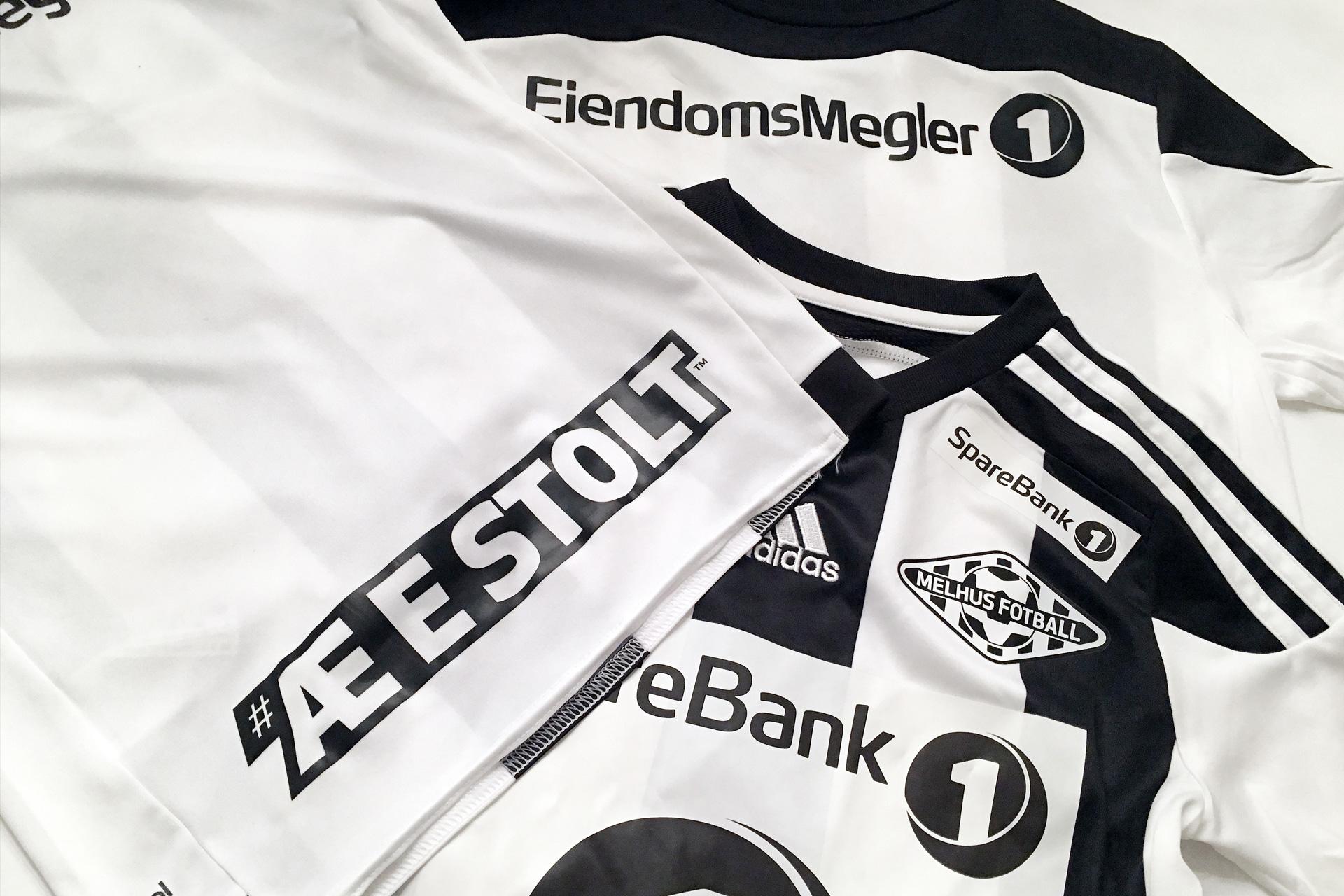 b9164b6b Melhus-Fotball-Spillertrøye-Stolt