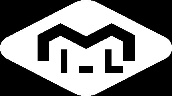 0b316197 Melhus Fotball | Kolleksjon